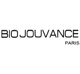 Bio-Jouvance