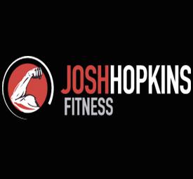JoshHopkins