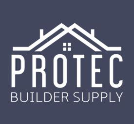 Protec logo